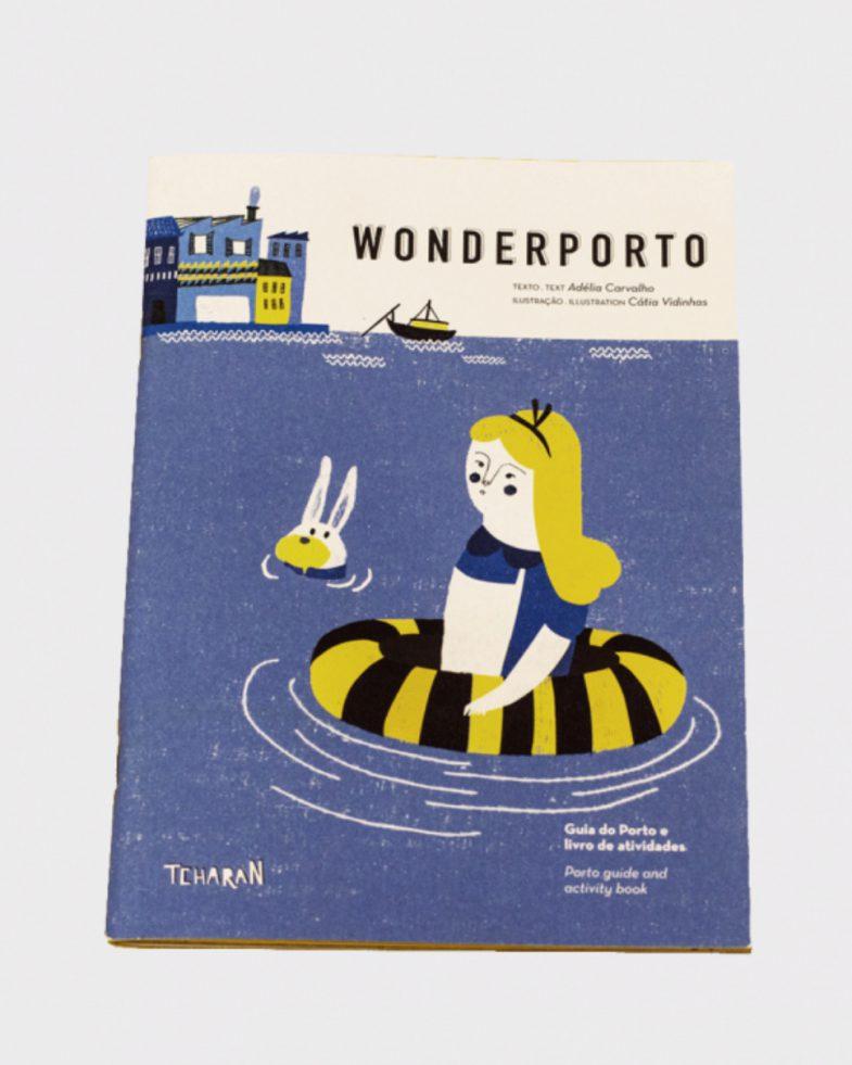 wonderporto_capa