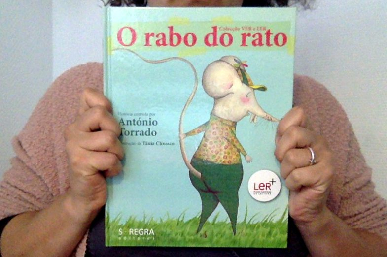 o-rabo-do-rato_thumb