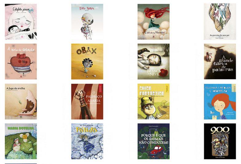 paletadeletras_livros