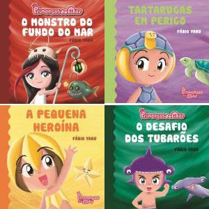 portoeditora_livros