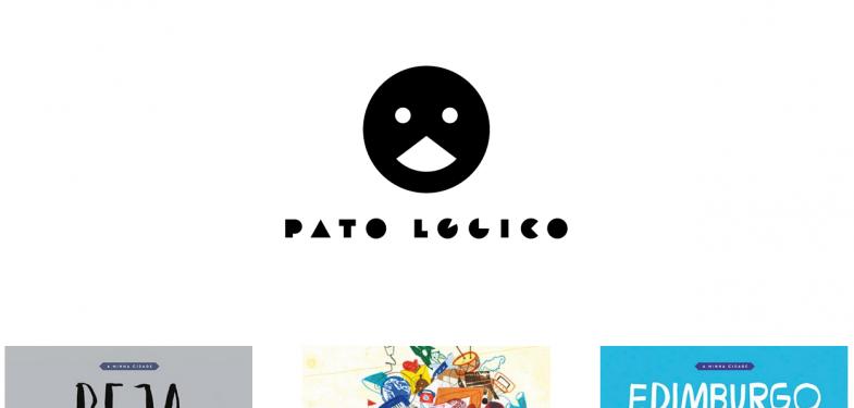 patologico_livros