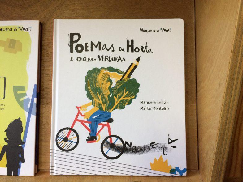 poemas-da-horta-e-outras-verduras_maquina-de-voar